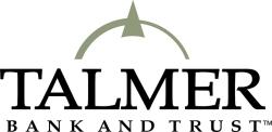 TALMER_2c_TM